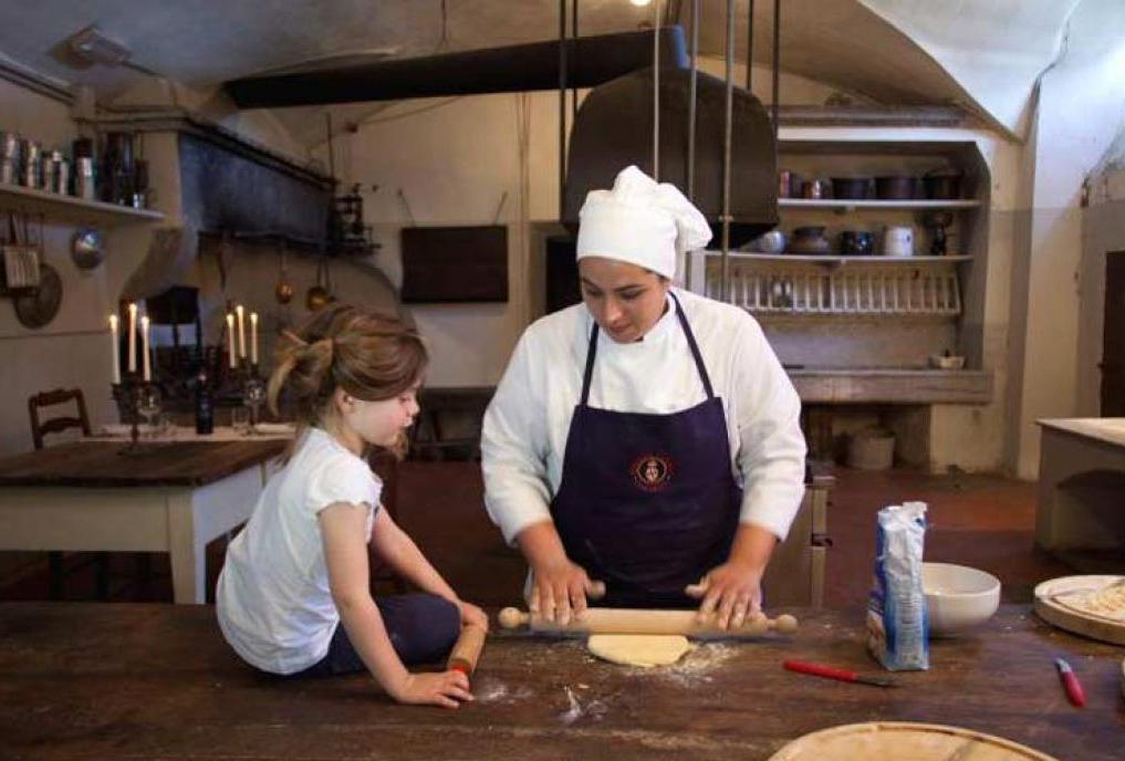 Culinary and Cultural Excursions