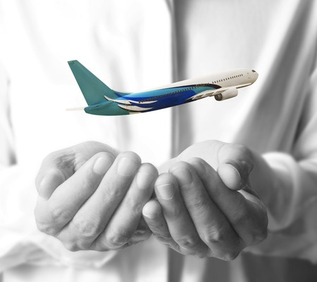 Airline Contract Negotiation & Integration